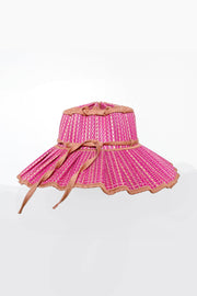 Lorna Murray Child Kirribilli Capri Hat
