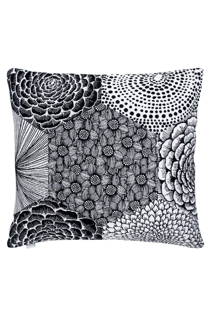 Lapuan Kankurit Ruut Pillow Cover