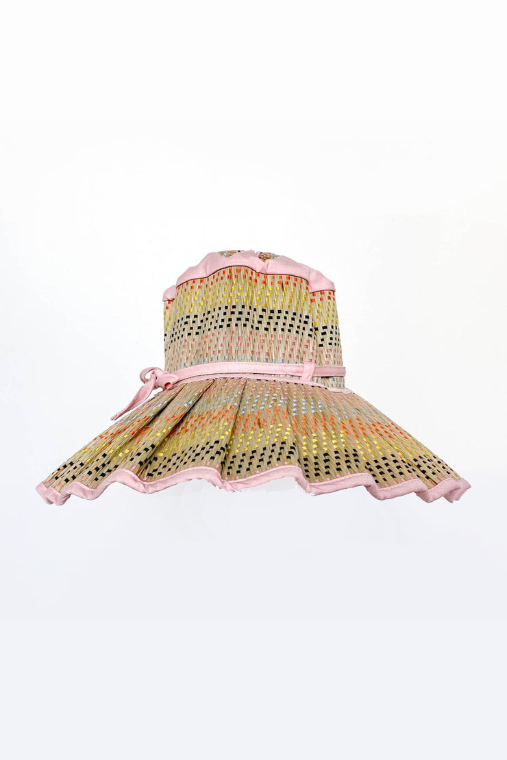 Lorna Murray Child Luxor Capri Hat