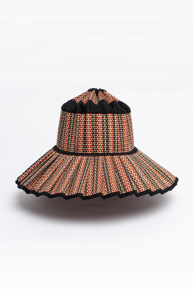 Lorna Murray Ladies Morocco Capri Hat