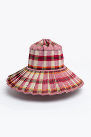 Lorna Murray Ladies Picnic Bay Capri Hat
