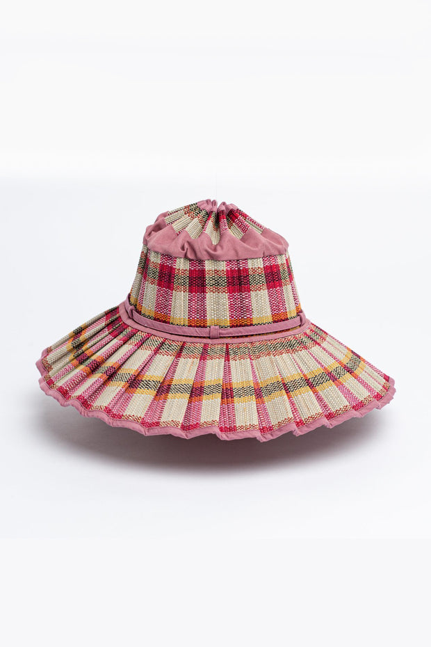 Lorna Murray Child Picnic Bay Capri Hat