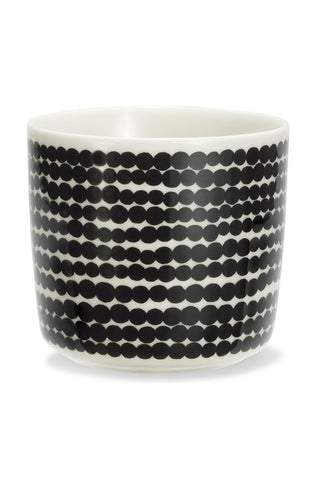 Marimekko Rasymatto Coffee Cup w/o Handle