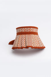 Lorna Murray Ladies Sahara Cabana Sunvisor