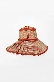 Lorna Murray Child Sahara Capri Hat
