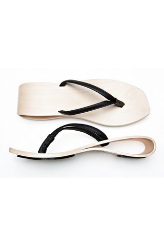 Marita Huurinainen Laukka Wave Sandals