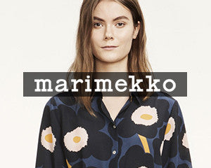 Shop Marimekko Fashion, Accessories & Home