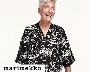 Shop Marimekko Fall Winter Fashion