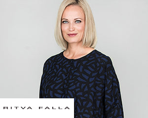 Shop Ritva Falla Spring Fashion