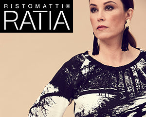 Shop Marita Huurinainen Fashion