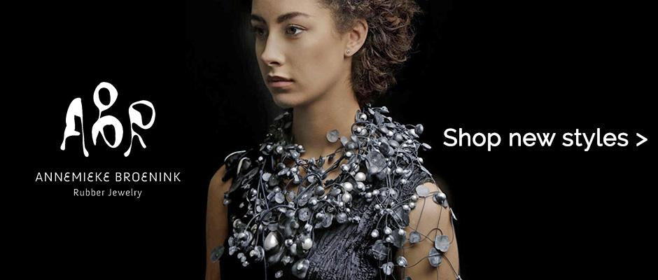 Shop Mine Gungor jewelry and dresses