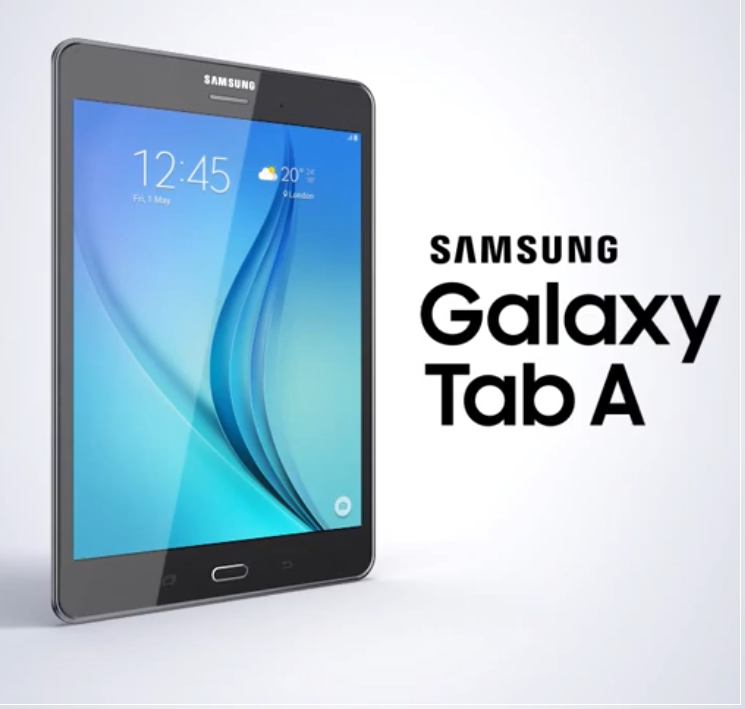 files/Galaxy-Tab-A-4.png