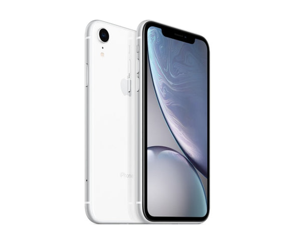 APPLE I PHONE XR 128GB