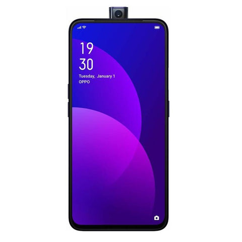 OPPO MOBILE F11 PRO 6+64GB