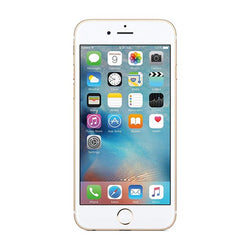 APPLE I PHONE 6S 32GB