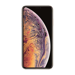 APPLE I PHONE XS MAX 256GB