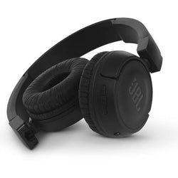 JBL HEADPHONE BLUETOOTH T460BT