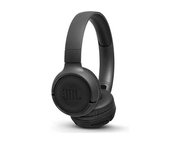 JBL HEADPHONE BLUETOOTH T500BT