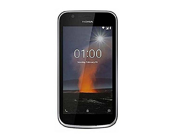 NOKIA MOBILE 1 TA 1066 DARK BLUE