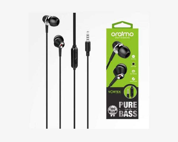 ORAIMO HEADPHONE OEP-E23