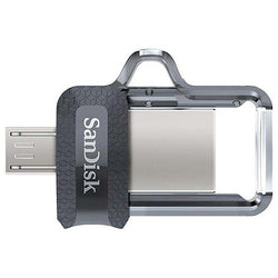 SANDISK PENDRIVE OTG TYPE-C 32GB
