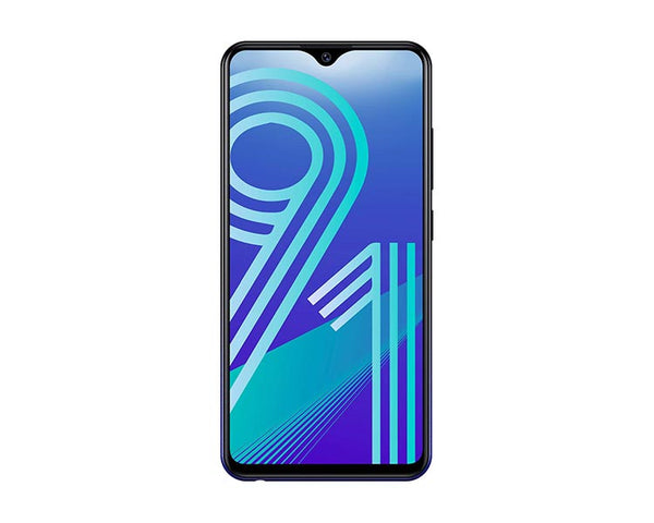VIVO MOBILE Y91 2GBRAM-32GBROM STARRY BLACK