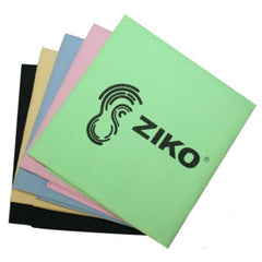 Ziko DG-1185 Suede Instrument Cleaning Cloth