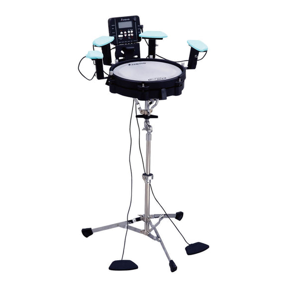 AWOWO Mini Jun Electronic Drums