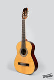 Trevino C393-Classical Guitar Nylon String