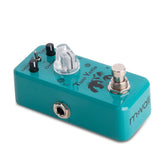 Movall MP-316 Two Yetis Mini Overdrive Pedal