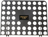 Flanger FL-06R Unfoldable Big Music Stand