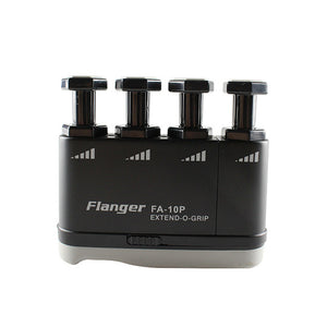 Flanger FA-10P Tension Adjustable Hand Exerciser