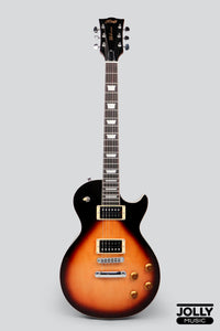 J-Craft SC-2 Single Cut Electric Guitar