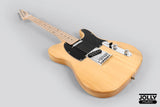 JCraft T-1 Tele Electric Guitar with Gigbag