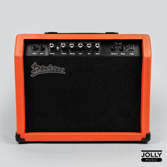 Deviser TG-30 Electric Guitar Amplifier 30 watts