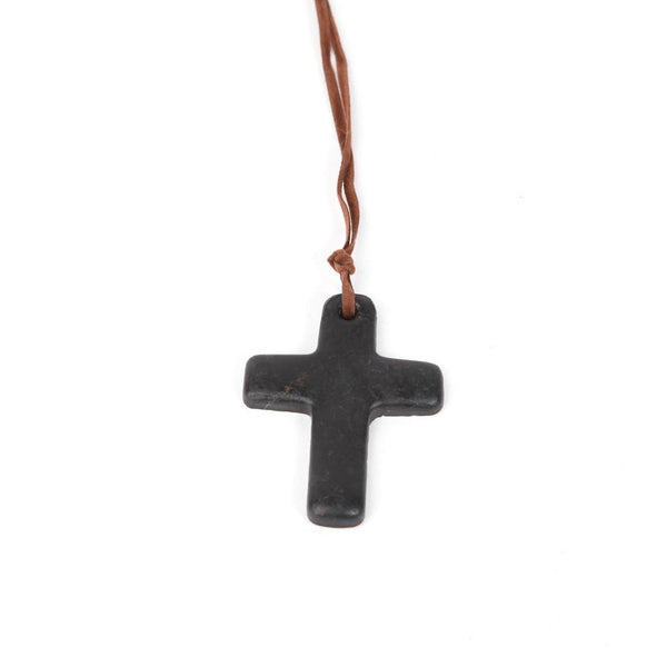 Old Style Religious Cross
