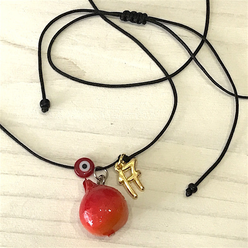 Necklace Charm