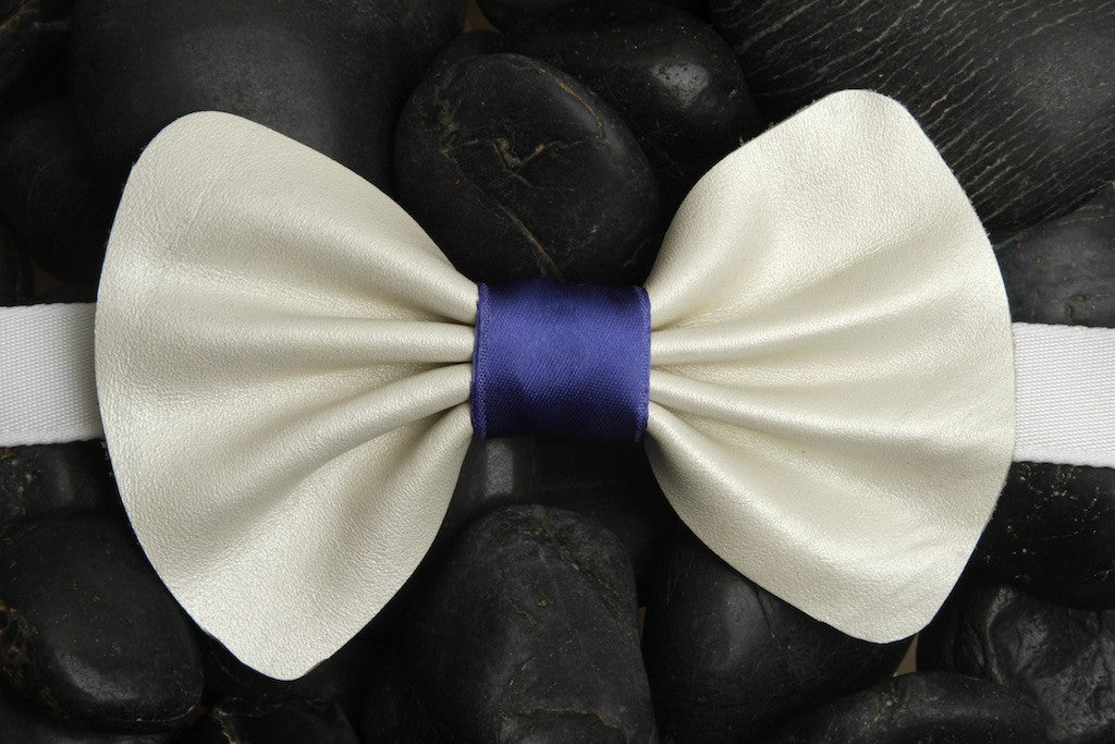 Greek Bow Tie for Men