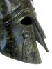 Athenian Officer Full Size Helmet