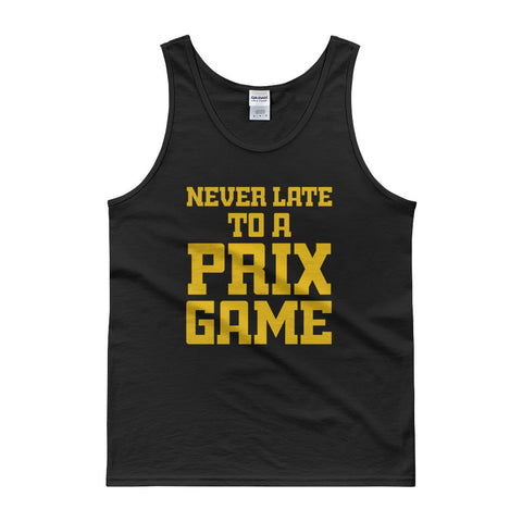 Prix Game Tank + Free Shipping