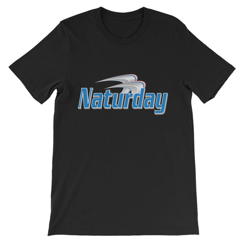 Naturday Shirt + Free Shipping!