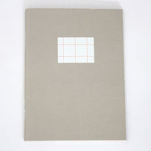 Load image into Gallery viewer, PAPERWAYS MINI NOTE - 03. WARM GRAY