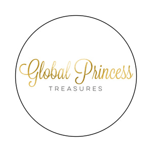 global princess