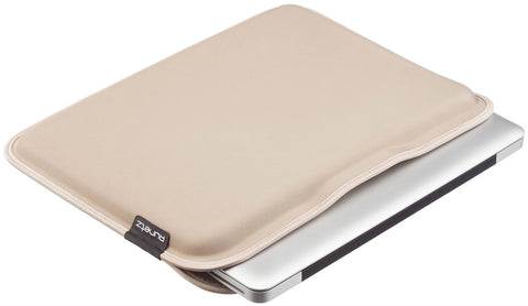 MAGNETIC SLEEVE CASE COVER FOR MACBOOK AND LAPTOP