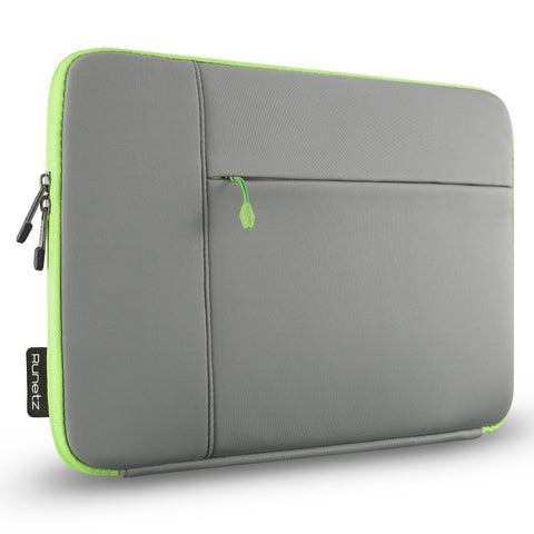NEOPRENE SLEEVE CASE COVER FOR MACBOOK AND LAPTOP