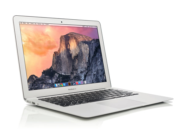 Pick the perfect size MacBook Air screen protector for your laptop and keep it safe forever.