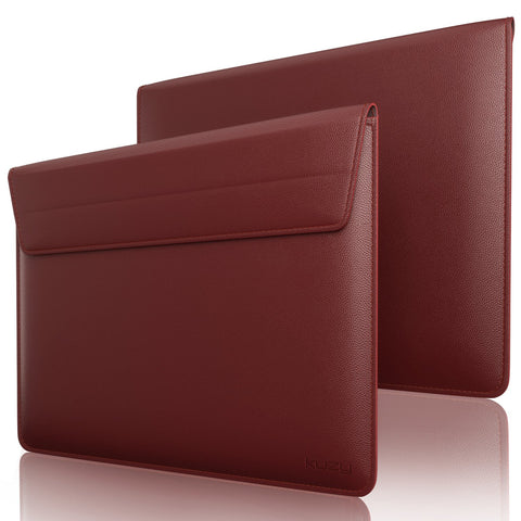 https://www.kuzyproducts.com/collections/leather-sleeve/products/13-inch-leather-sleeve