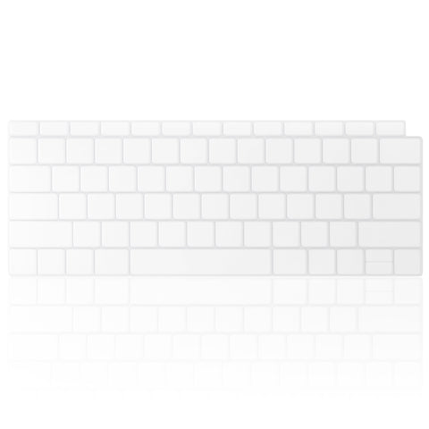 MacBook Air Keyboard Cover for 13 inch for Model A1932