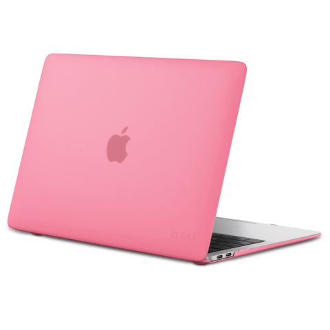 MacBook Air 13 inch Case 2020, 2019, 2018 Newest Version