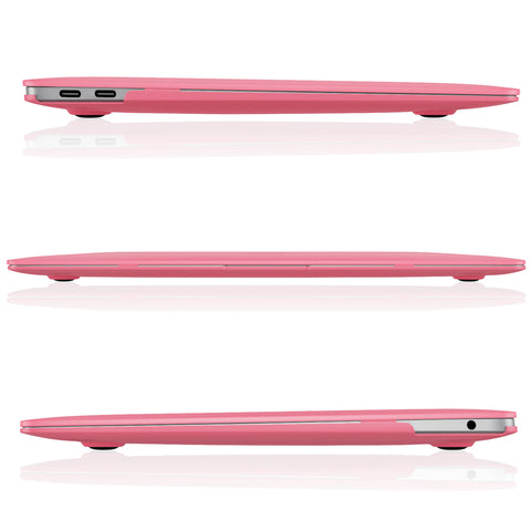 2018 MacBook Air 13 inch Case Soft Touch - Newest Version